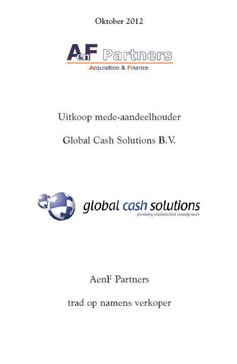 17 09 21 Global Cash Solutions